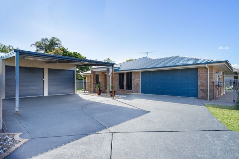 34 Constellation dr, Loganholme QLD 4129, Image 0