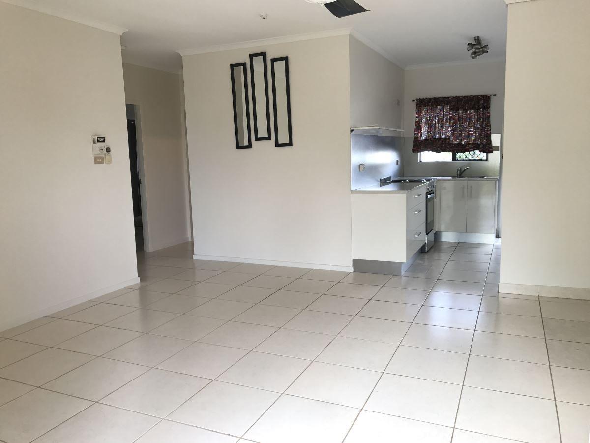 5/46-50 Minnie Street, Parramatta Park QLD 4870, Image 0