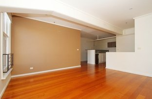 Picture of 5.2/17-19 Elizabeth Street, Melbourne VIC 3000
