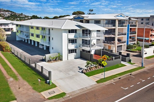 7/102 The Strand, North Ward QLD 4810, Image 0