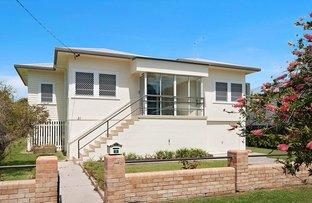 31 Spring Street, East Lismore NSW 2480