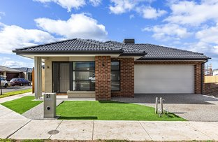 Picture of 21 Bruckner Drive, Point Cook VIC 3030