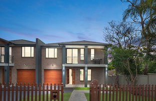 Picture of 20A Woorang Street, Eastwood NSW 2122