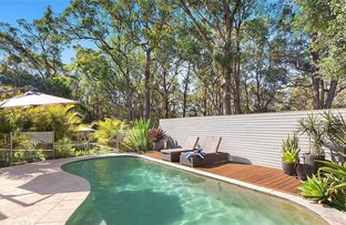 Picture of 13 Nari Avenue, Point Clare NSW 2250