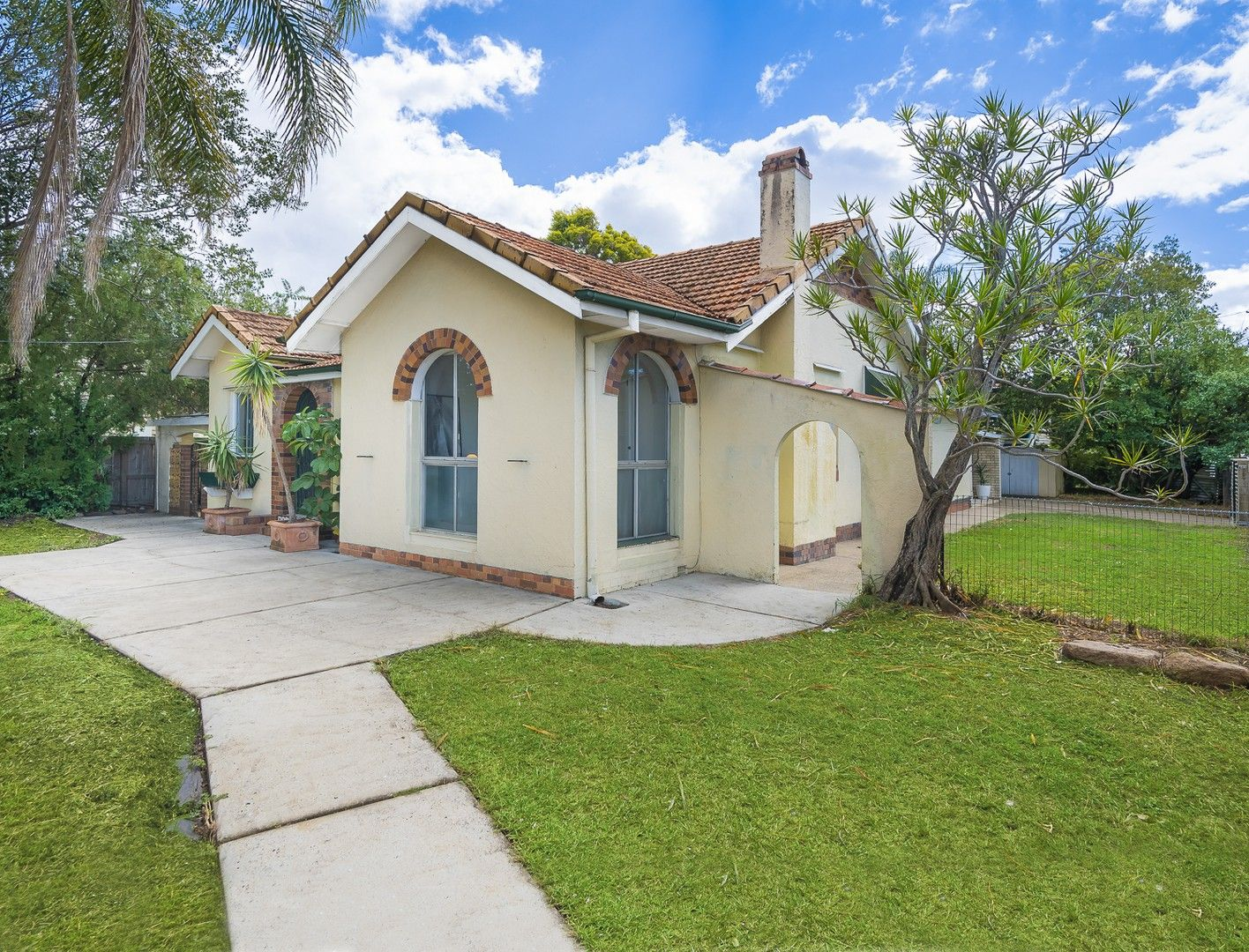 1 Harding Street, Hendra QLD 4011, Image 0