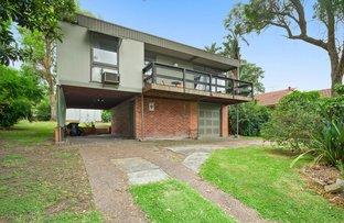 Picture of 74 Newport Road, Dora Creek NSW 2264