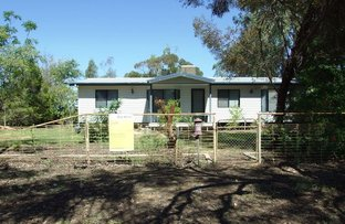 Picture of 32 Garden Street, Blackall QLD 4472
