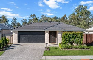 Picture of 14 Birdwing Crescent, Flagstone QLD 4280