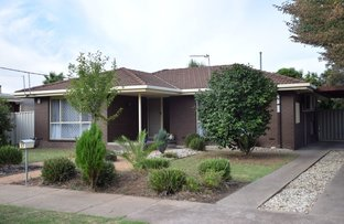 Picture of 17 Ross St, Mooroopna VIC 3629