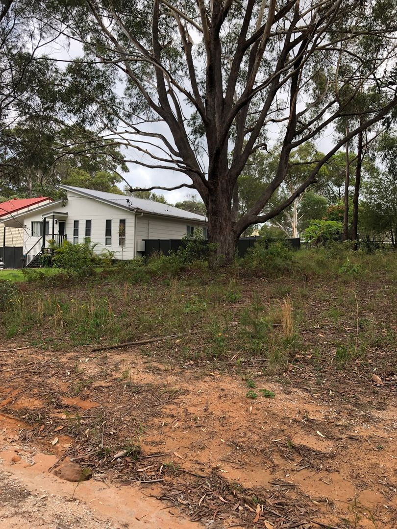 3 Coleus St, Russell Island QLD 4184, Image 1
