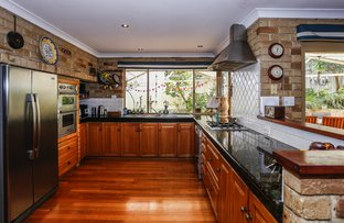 Picture of 67 Campbell Dr, Hillarys WA 6025