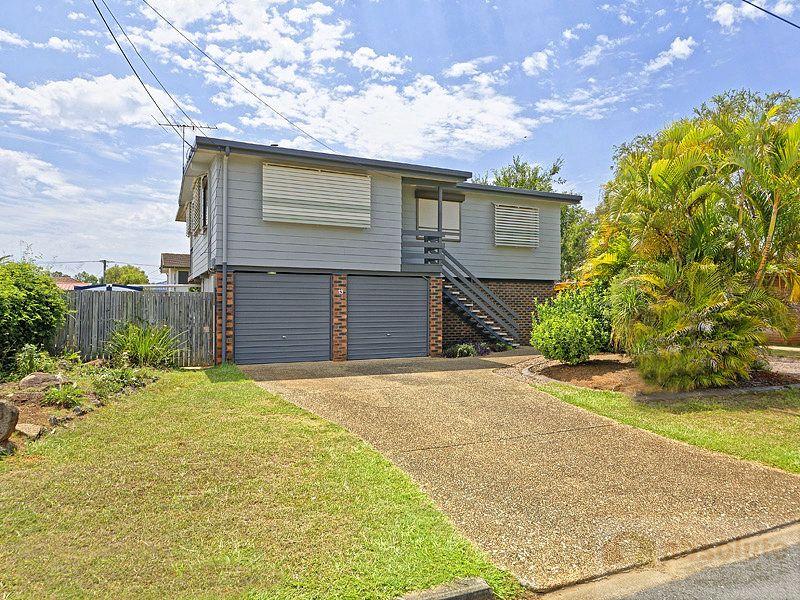 13  Judith Street, Bray Park QLD 4500, Image 0