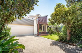 Picture of 440 Casuarina Way, Casuarina NSW 2487
