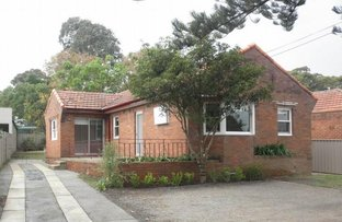Picture of 395 Kingsway, Caringbah NSW 2229