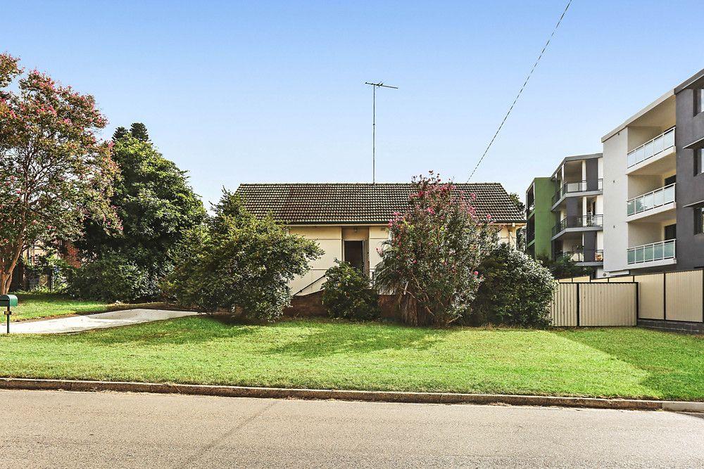 23 Shortland Street, Telopea NSW 2117, Image 0