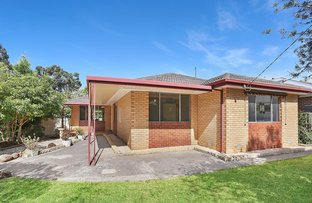 Picture of 108 Vicki Street, Forest Hill VIC 3131