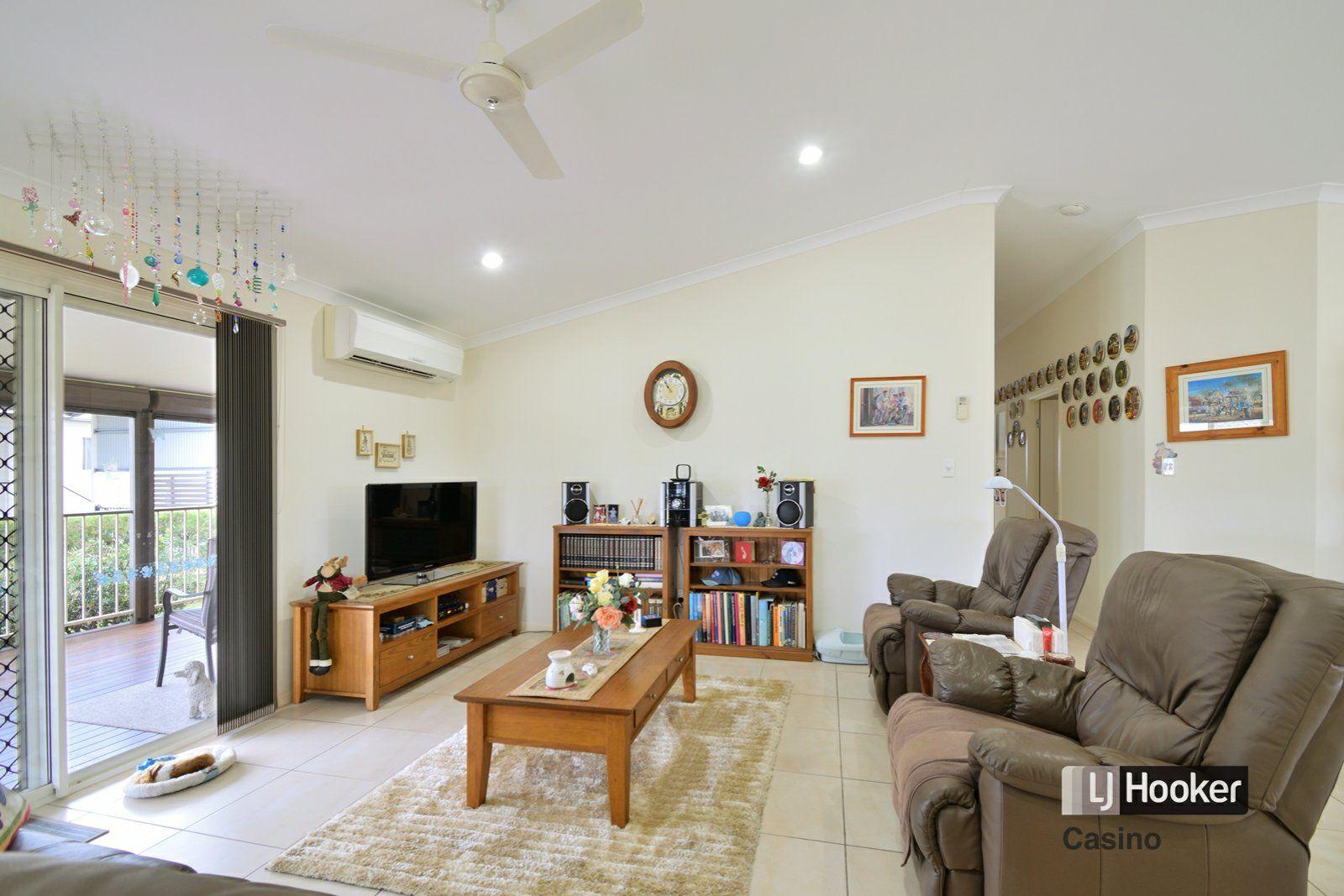 70 Corella Close, Casino NSW 2470, Image 2