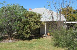 Picture of Lot 8/83 Kennedy Street, Northam WA 6401