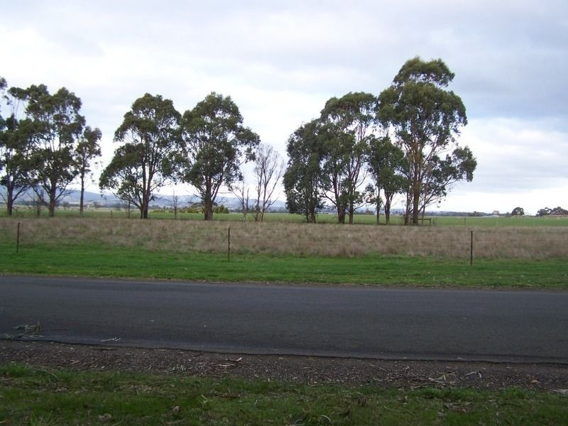 Lot 2/882 White Hills Rd, Evandale TAS 7212, Image 0