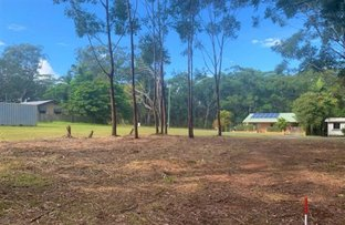 Picture of 39 Harvey Street, Russell Island QLD 4184