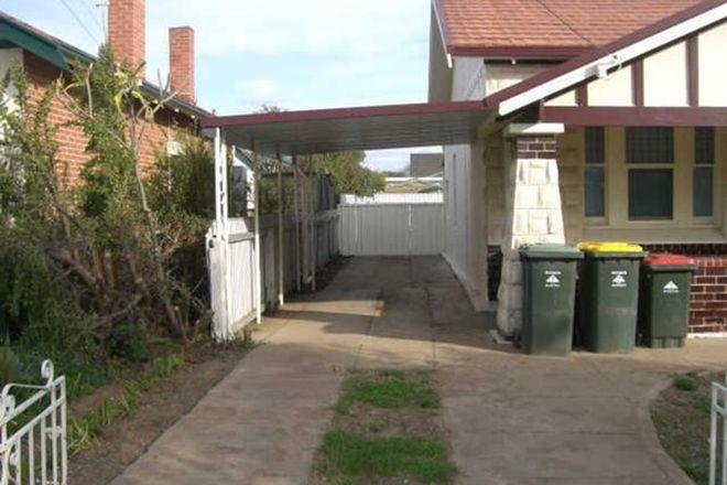 Picture of 8 Victoria Street, GLANDORE SA 5037