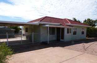 Picture of 4 Harden Street, Port Augusta SA 5700