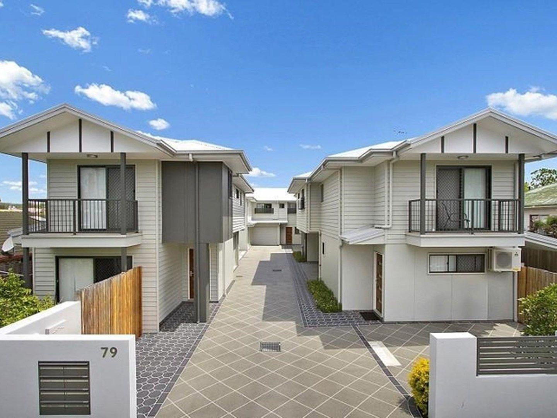 2/79 Kates Street, Morningside QLD 4170, Image 0