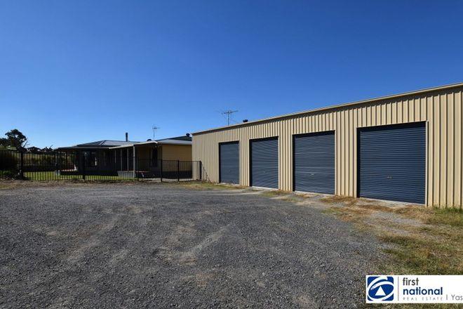 Picture of 32 Vivian Lane, MURRUMBATEMAN NSW 2582