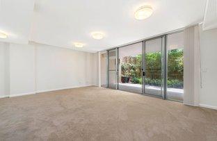 Picture of B103/6-14 Dumaresq Street, Gordon NSW 2072