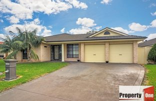 Picture of 12 Mintbush Crescent, Worrigee NSW 2540