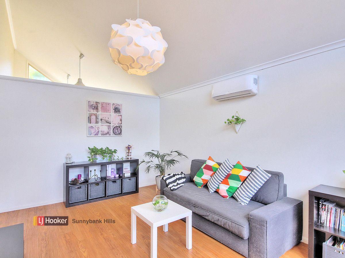 16/20 Hellawell Road, Sunnybank Hills QLD 4109, Image 2