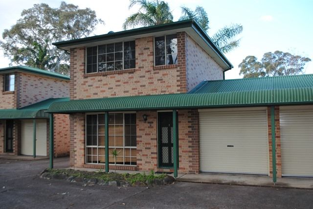 4/123 Frederick Street, Sanctuary Point NSW 2540, Image 0