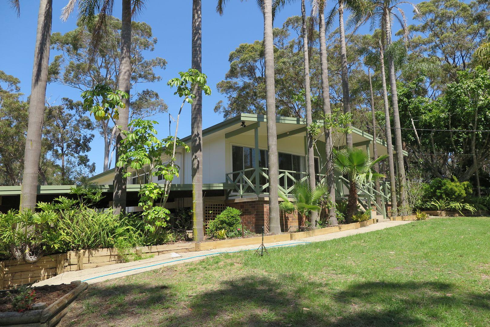 4906 Old Northern Rd, Maroota NSW 2756, Image 2