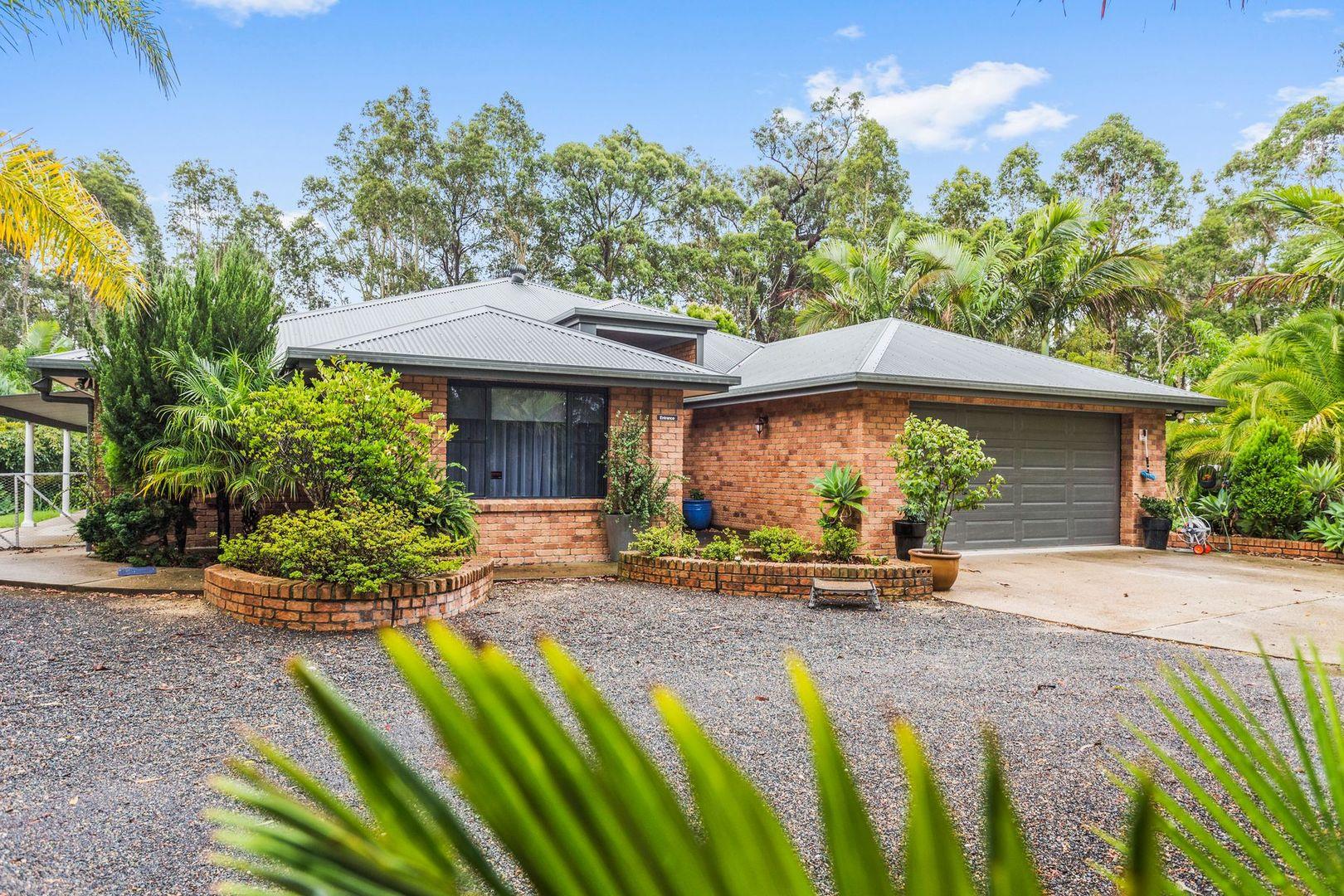 11431 Princes Highway, Surfside NSW 2536, Image 2