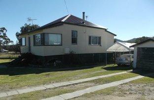 Picture of 41 Woodlawn Street, Wallangarra QLD 4383
