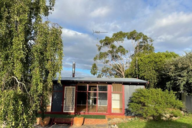 Picture of 3 Slater Avenue, MOUNT COMPASS SA 5210
