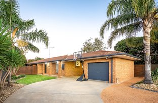 Picture of 101 Callister Street, Shepparton VIC 3630