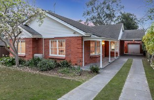 Picture of 1 Rosedale Ave, Wattle Park SA 5066