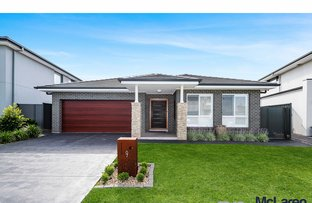 Picture of 9 Antico Way, Oran Park NSW 2570