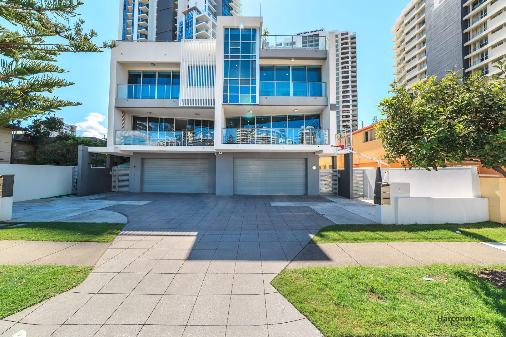 106/18 Enderley Avenue, Surfers Paradise QLD 4217, Image 1