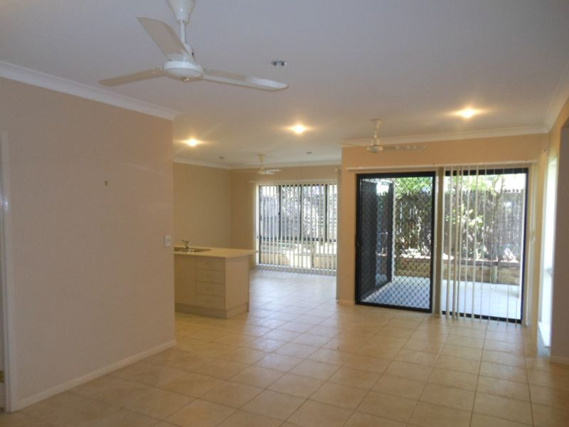 53 Chesterfield Close, Brinsmead QLD 4870, Image 0