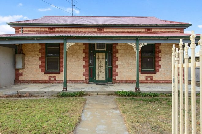 Picture of 31 Alice Street, MAITLAND SA 5573