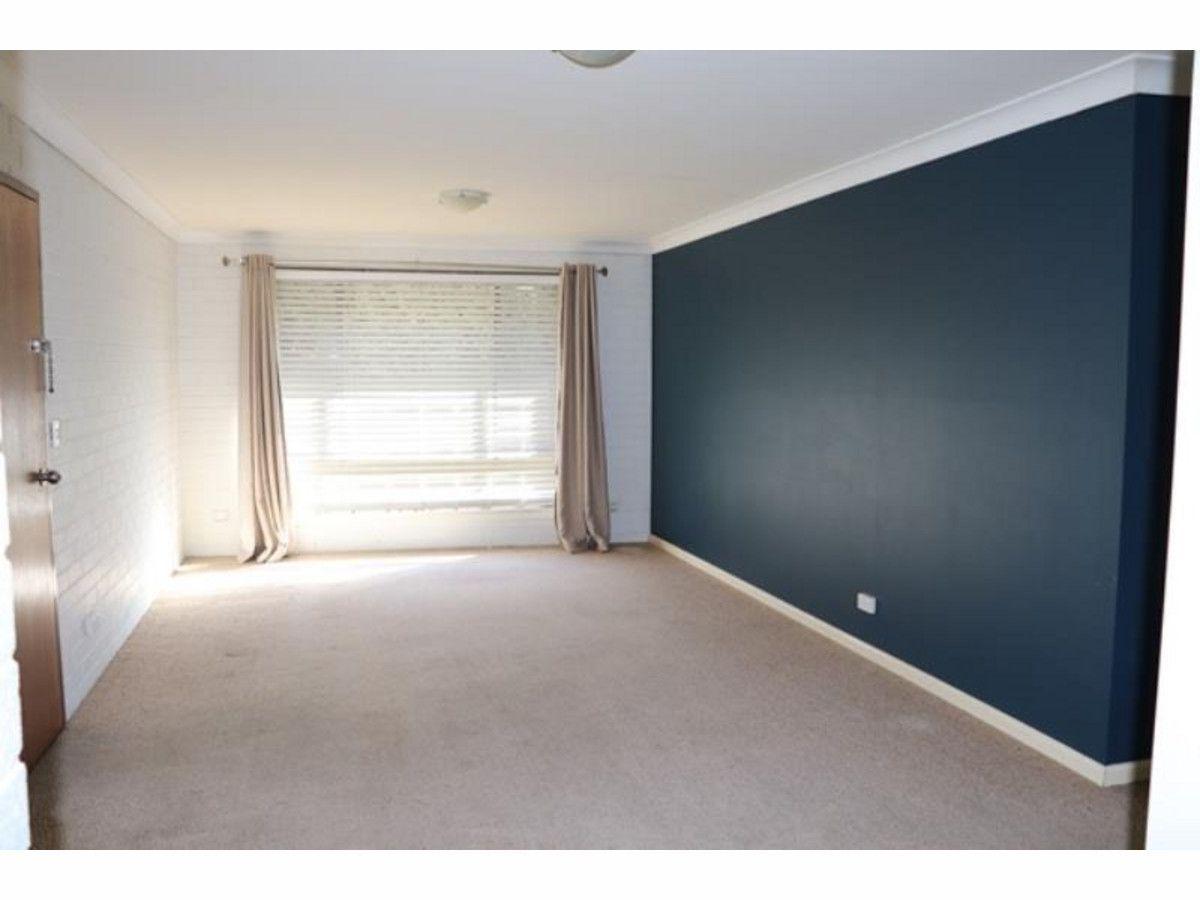 5/132 Lambert Street, Bathurst NSW 2795, Image 1