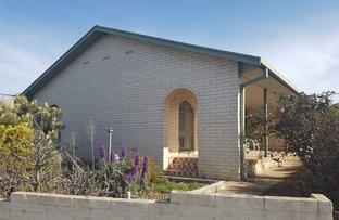 Picture of 9 Drew Street, Kingscote SA 5223