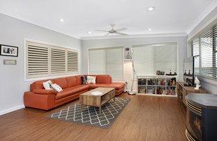 Picture of 43 Ridge Street, Lawson NSW 2783