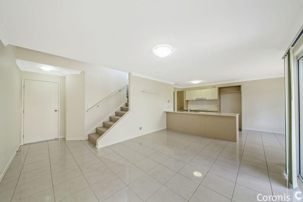122/88 Littleton Road, Richlands QLD 4077, Image 2