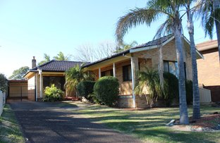 Picture of 296 Willarong Road, Caringbah South NSW 2229