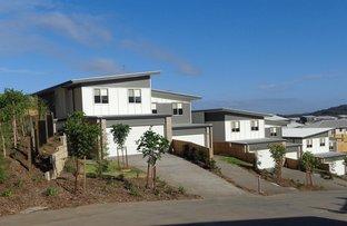 Picture of 7/23 Oakwood Street, Pimpama QLD 4209