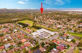 1 Rotherham Street, Bateau Bay NSW 2261