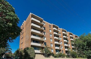 Picture of 9/80 King George Street, Victoria Park WA 6100